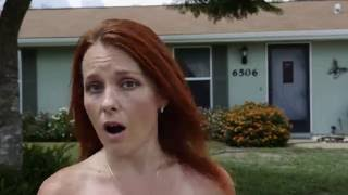 Breakup video! send my love to your new owner (parody) for Bradenton real estate