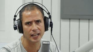 Rádio Comercial | Mixórdia de Temáticas - Uau! Produtos! Mas espere!