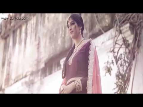 Place to buy salwar kameez, kurtis, sarees, Indian dresses in Dubai