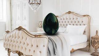 The Jade Egg – #PUSSYPOWER&PLEASURE