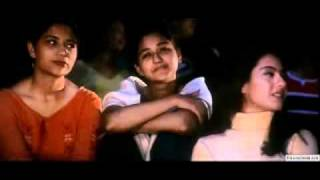 tune mujhe pehechana nahi by singer kabir rafi cover shaan