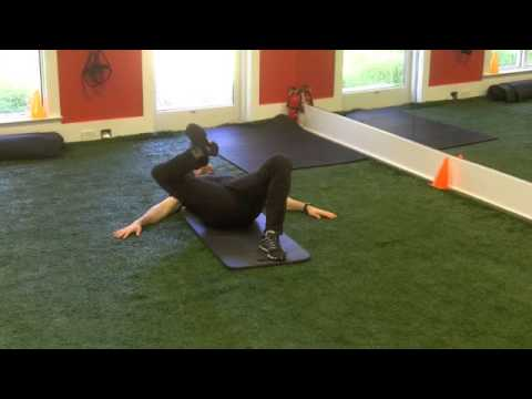 Natural Back Pain Relief (Back Pain Relief4Life)