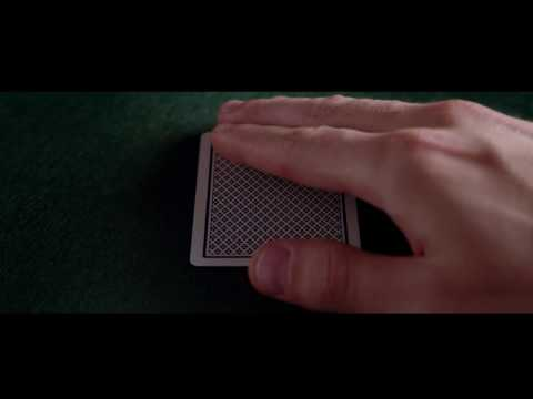 StanJames.com TV Ad - Blackjack - We know Casino