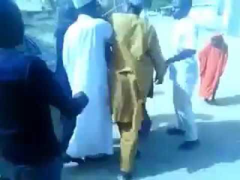 Xxx Mp4 Hausa Fulani Muslim Child Rapists Are At It Again 3gp Sex