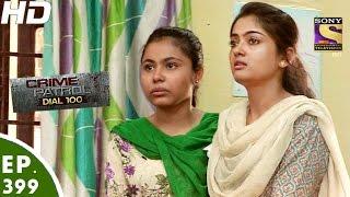 Savdhaan india 30 March 2019 part 2 - PakVim net HD Vdieos