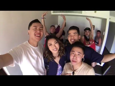 Coachella 2016   Weekend 2
