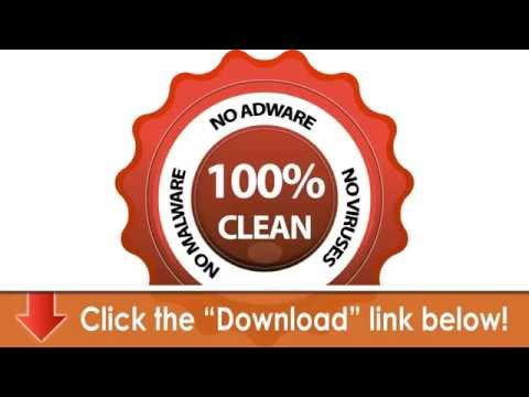 Convert AVI to MP4 & All Formats -- Free Download