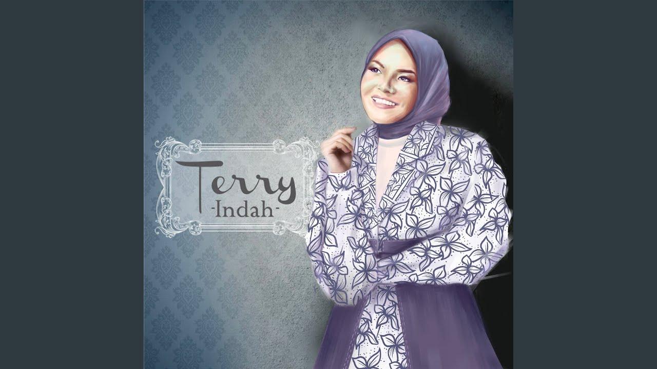 Terry - Tak Perlu Kau Tahu