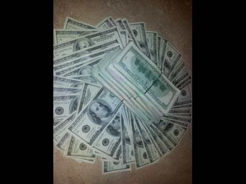 How I make $3500 dollars online at home with smartphone apps