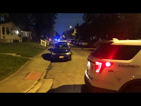 Shooting leaves one person dead, another injured in southeast Columbus