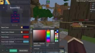 badlion client 2.0 download link