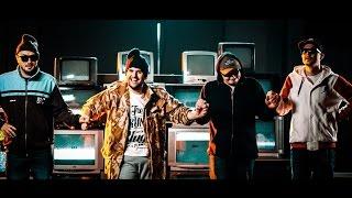 Download GOJIRA & PLANET H feat. ALAN & KEPA - BANG BANG (VIDEO)