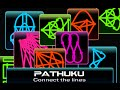 Pathuku Gameplay