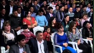 qedir qizilses tacir sahmaroxlu sehvimli sohda/07/