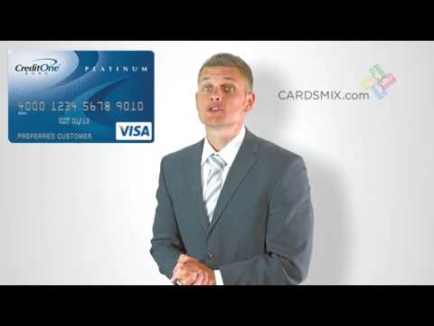 Credit Cards After Bankruptcy - Real Solutions for a Problem