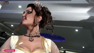 LUCKY LEONE 2017 NEW MUJRA PERFORMANCE @ PRIVATE PARTY