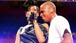 Rihanna kiss it better r3hab remix mp3 zip by speaksetyri issuu.