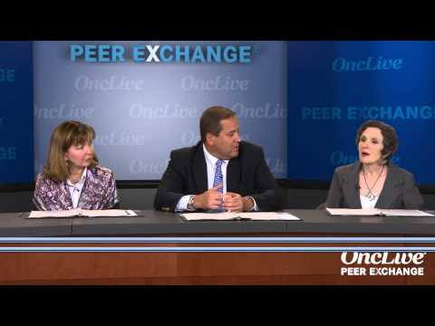 Multi-Gene Panel Testing in Breast Cancer