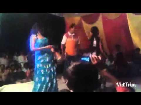 Xxx Mp4 Dhondhi Pe Dhela Maar Di Kanow YouTube 3gp Sex