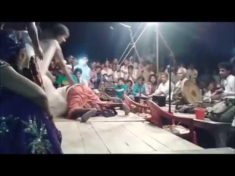 Xxx Mp4 Dehati Dance Funny Videos 3gp Sex