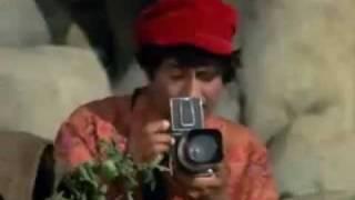 Song: Panna Ki Tamanna Film: Heera Panna (1973) with Sinhala Subtitles