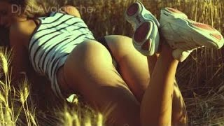 Best Of Vocal Deep House Chill Out, Tropical House 2016 - I