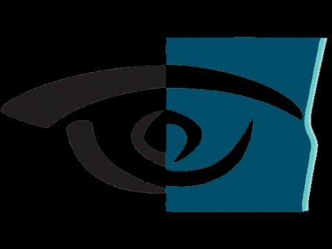 Eyeglasses, Eye Doctors & More in New Westminster