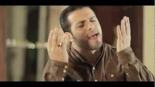 عبدالقادر قوزع - الله يحبك | Abdulqader qawza - Allah yehebbak