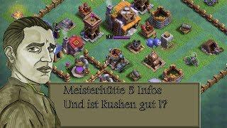 Meisterhutte 5 Videos 9tube Tv