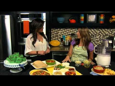 Katie's Cucina