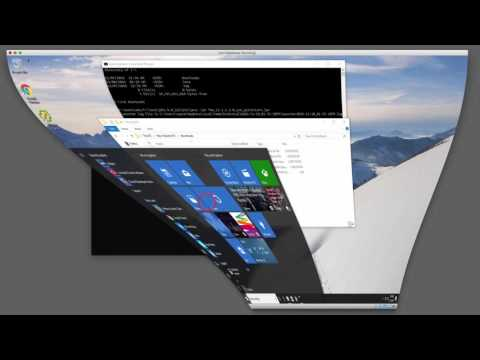 Quick Start Oracle SOA 12c Part 5 - JDeveloper