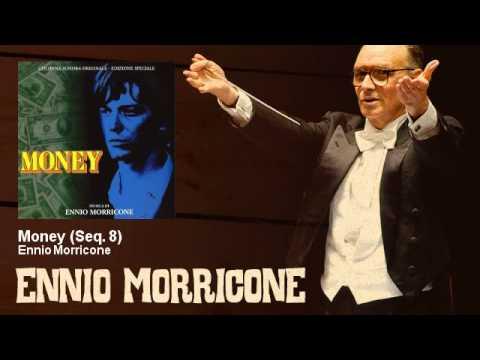 Xxx Mp4 Ennio Morricone Money Seq 8 Money Intrigo In 9 Mosse 1991 3gp Sex