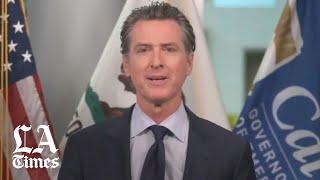 Hair salons, barbershops can reopen now, in Stage 3 of Newsom's plan