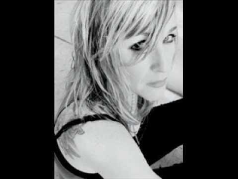 Kathleen Wilhoite - Witches Hill