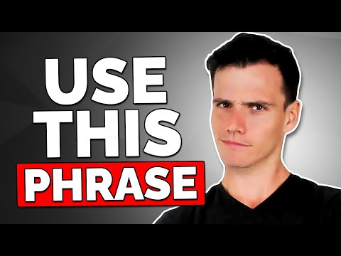 How To Make Yourself Immune To Social Pressure