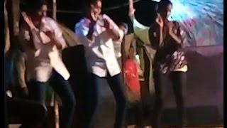 Gori re tore pyar me Sadri Dance song