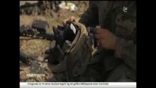 Walther HK G36 AG36 Conversion Install - PakVim net HD
