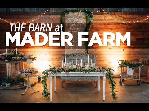Wedding Locations Outdoors Spokane WA