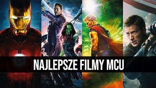 Download Najlepsze filmy Kinowego Uniwersum Marvela || naEKRANACH #137 Video