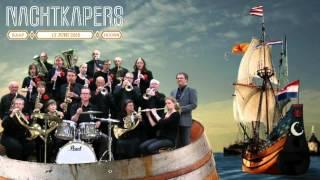Hoorns Harmonie Orkest: