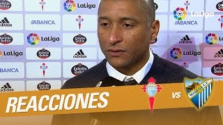 "Romero: ""Jugando de esta manera va a ser difícil ganarnos"""