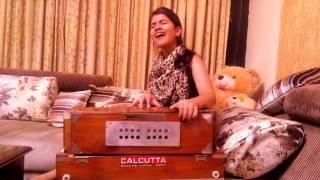 Guzarishaan (Roshan Prince) Cover   Simran Choudhary (panchkula)