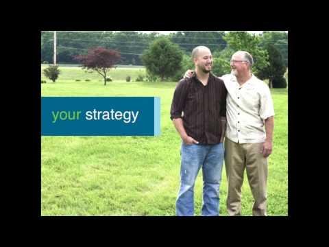 3 Best and Worst Retirement Strategies