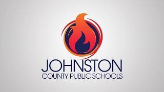 JC Board of Education Meeting - July 14, 2020