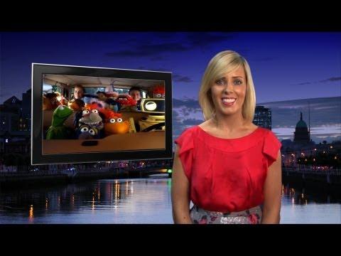 RTÉ TEN News