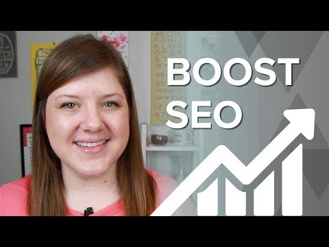 Three Ways to Get Quality Backlinks to Your Website