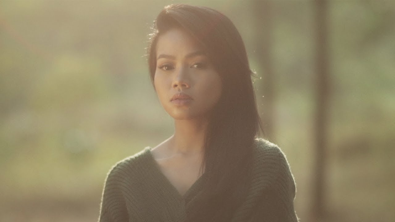 Yura Yunita - Buka Hati