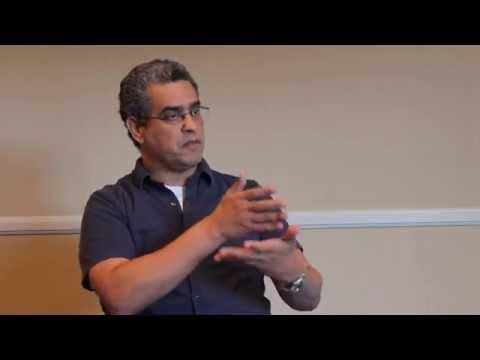 Course Spotlight: Learn Full Stack Android Mobile App Development