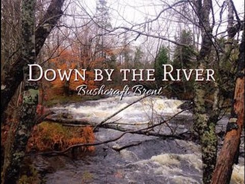 Down By The River | Episode 4