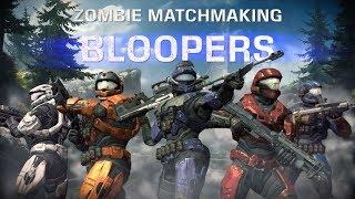 Halo 3 Machinima matchmaking BGC dating site